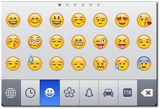 http://iphoneac.com/images/key-emoji1.jpg